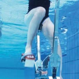Aquabike  2